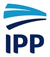 IPP PTY Ltd. Logo